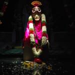 1Shirdi Sai Baba