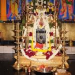 1Shri Guru Ragavendar
