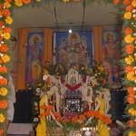 Guru Ragavendra