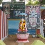 Guru Ragavendra10
