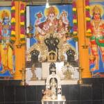 Guru Ragavendra11