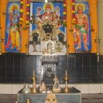 Guru Ragavendra13