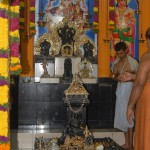 Guru Ragavendra14