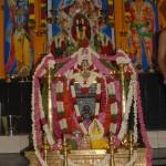 Guru Ragavendra16