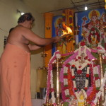 Guru Ragavendra17