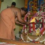 Guru Ragavendra18