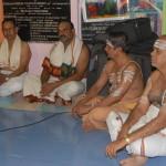 Guru Ragavendra19