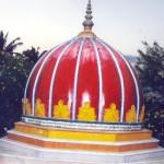 Guru Ragavendra2