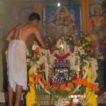 Guru Ragavendra3