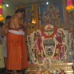 Guru Ragavendra5