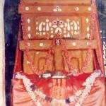 Guru Ragavendra6