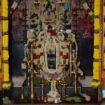 Guru Ragvendra1