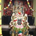 Guru Ragvendra11