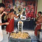 Guru Ragvendra12