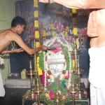 Guru Ragvendra3