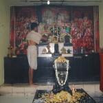 Guru Ragvendra4