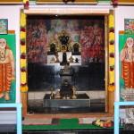 Guru Ragvendra7