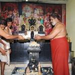 Guru Ragvendra8