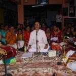 Guru Ragvendra9