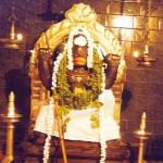 Sanjeev Anjaneyar