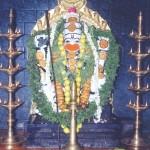 Sanjeev Anjaneyar1