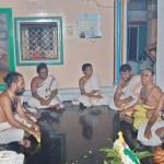 Shirdi Sai Baba2