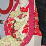 Shirdi Sai Baba3