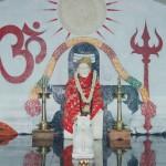 Shirdi Sai Baba4