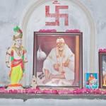 Shirdi Sai Baba5