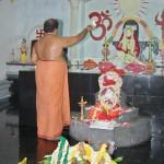 Shirdi Sai Baba7
