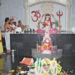 Shirdi Sai Baba9