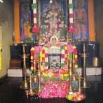 Shri Guru Rayar