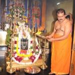 Shri Ragavendar Pooja