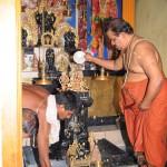 Sri Guru Rayar Abisekham