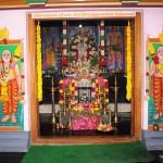 Sri Ragavendar