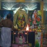 Sri Sai Baba1