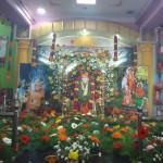 Sri Sai Baba2