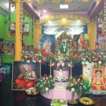 Sri Sai Baba3