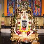 Sri Sri Ragavendar