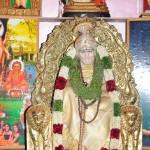 Sri Sri Sai Baba