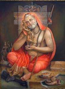 History Sri Raghavendra | Sri Ragavendra Mutt