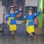 Bharatha Natiyam2