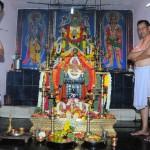 Guru Ragvendar