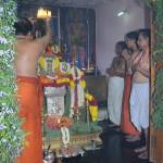 Maha Aarathi1