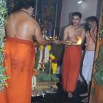 Maha Aarathi2